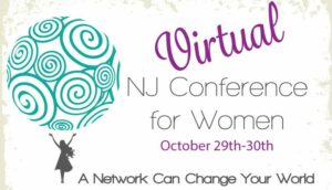 NJ Conference For Women